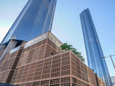 Win an exotic holiday during Retail Abu Dhabi's sales bonanza