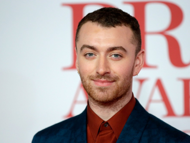 Sam Smith fans urged to avoid repeat of The Weeknd crowd problems
