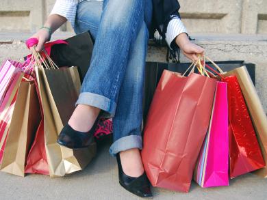 Huge six-week sales bonanza launched across 18 Abu Dhabi malls