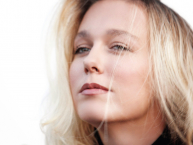 The big interview: Katharina Wagner on The Valkyrie
