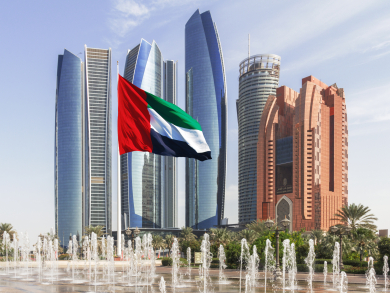 Abu Dhabi public holidays in 2019 and 2020 reconfirmed by government