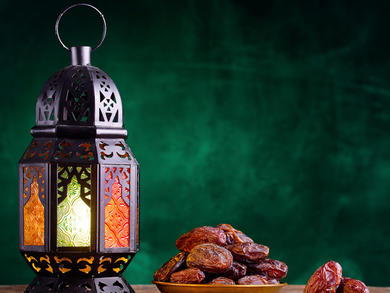 Ramadan in Abu Dhabi 2020: Rules, etiquette, how to dress, eating, drinking and more