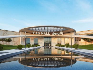 24-hour mega sale returns to Yas Mall