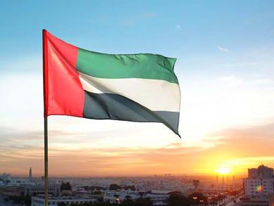 Abu Dhabi Department of Health calls on healthcare providers to volunteer