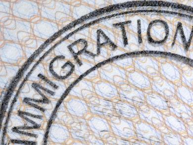 How to apply for a Saudi Arabia e-visa