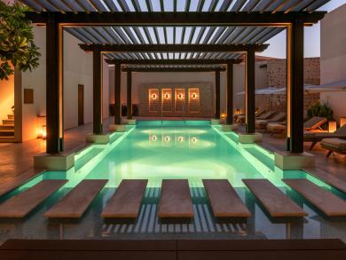 Al Bait Sharjah launches new hotel deals