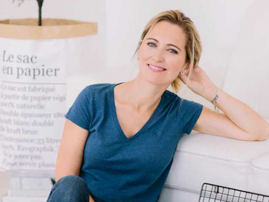 UAE-based author Colette Barr releases her third book