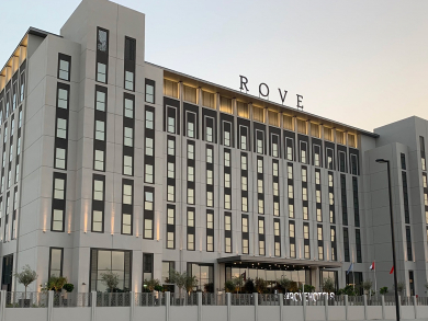 Rove Hotels Dubai launches huge flash sale for UAE National Day 2019