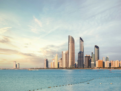 Essential things to know when you live in or visit Abu Dhabi