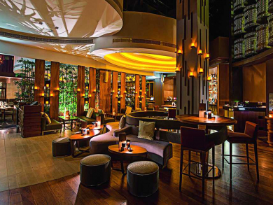 Three new ladies' night deals to try in Abu Dhabi