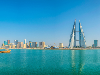 UAE National Day 2019: 10 reasons to visit Bahrain for the long weekend