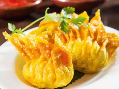 The best Chinese restaurants in Abu Dhabi