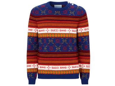 Christmas in Abu Dhabi 2019: This year's must-have Christmas jumpers