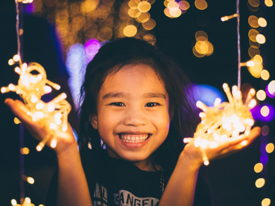 Christmas in Abu Dhabi 2019: 12 great free things to do with kids during the holidays