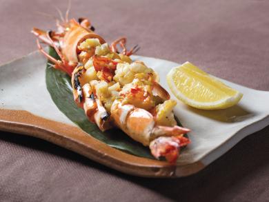 The best Japanese restaurants in Abu Dhabi