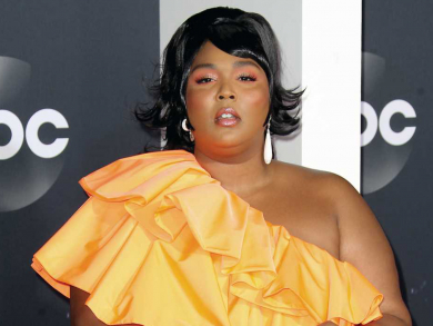 10 brilliant alternative music albums released in 2019