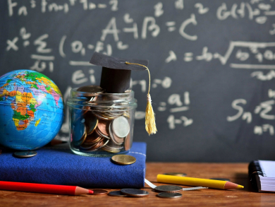 Should you choose a profit or nor-for-profit school in the UAE?