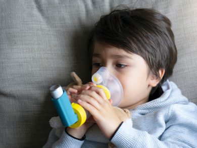 Ten allergy myths busted by a UAE-based paediatric consultant