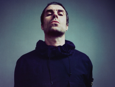 Liam Gallagher to perform in Abu Dhabi at Club Social