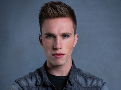 DJ Nicky Romero is holding a masterclass before Ultra Abu Dhabi festival