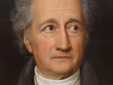 German writer Goethe is Focused Personality at Abu Dhabi International Book Fair 2020