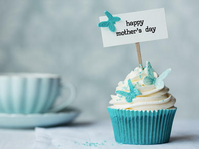 Mother's Day gift deliveries to send to your mum this weekend