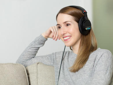 Audible has released hundreds of free audiobooks to listen to in the UAE