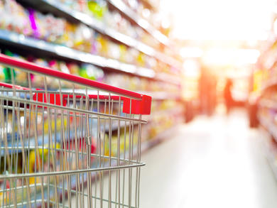 Here are the opening hours of the major supermarkets in Abu Dhabi