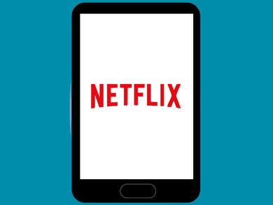 Abu Dhabi's Cinema Space is hosting two new film screenings on Netflix Party