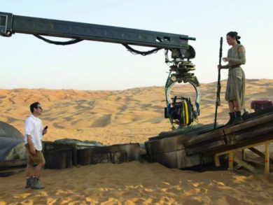 Watch these Hollywood movies shot in the UAE