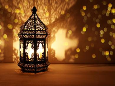 Ramadan in Abu Dhabi 2020: Restaurants doing iftar delivery
