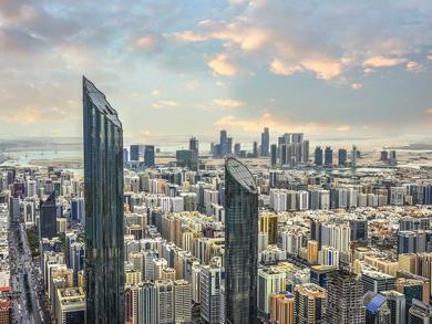 Ramadan 2020: Abu Dhabi working hours