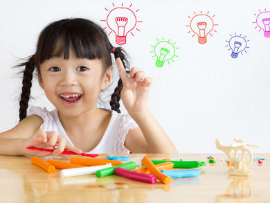 Three fun games for UAE kids to play at home with their family