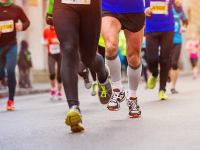 Special Ramadan virtual race launching this week in the UAE