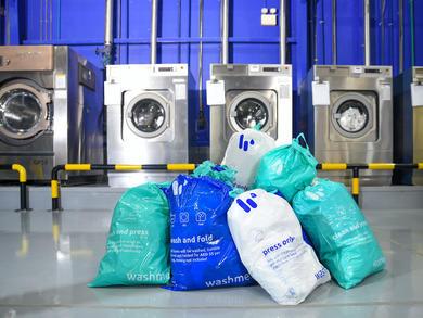 UAE's Washmen launches donation initiative for Ramadan 2020