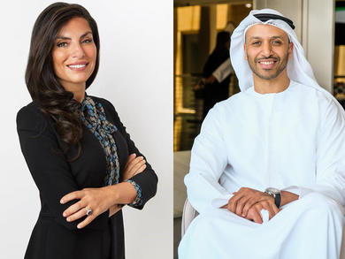 Free online wellbeing talks and virtual kids' storytelling sessions in Dubai