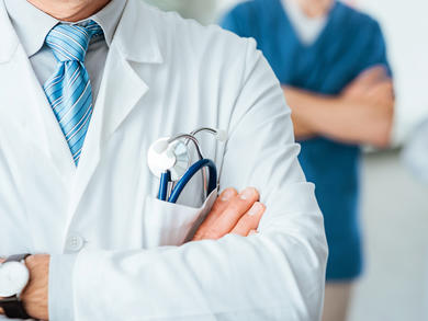 New services have been added to the UAE's virtual healthcare app