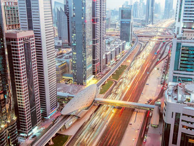 Businesses in Dubai to reopen from 6am to 11pm from Wednesday