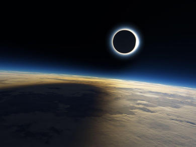 Solar Eclipse 2020: UAE to see partial eclipse this June
