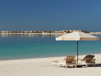 Dubai's Waldorf Astoria Dubai Palm Jumeirah reopens with special summer deals