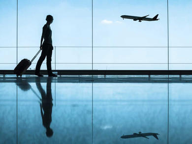 UAE residents given seven reasons overseas travel is possible