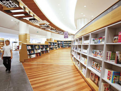 Kinokuniya Bookstore launches big online sale across the UAE