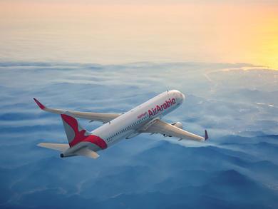 Air Arabia Abu Dhabi to start flights from the UAE on July 14