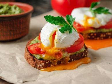 Westin Abu Dhabi Golf Resort & Spa launches family breakfast deal