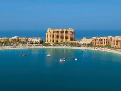 Ras Al Khaimah hotel launches Dhs999 five-night staycation