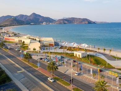 Sharjah set to receive four new tourism destinations