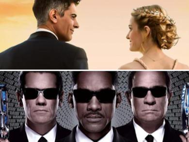Paramount+ to exclusively launch through OSN MENA
