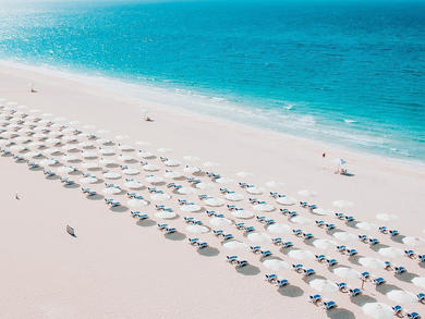 Where is Abu Dhabi's Soul Beach, how much does it cost and more?