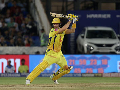 IPL 2020 team guide: Chennai Super Kings