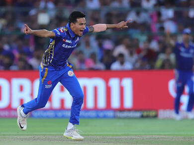 IPL 2021 team guide: Mumbai Indians